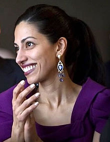 HumaAbedin-October2010